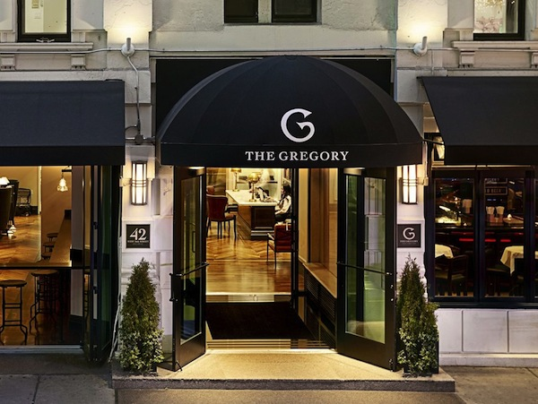 The-gregory-new-york