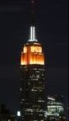 Empire_state_orange_2