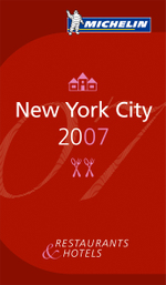 Michelin_guide_new_york_2007