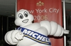 Michelin_man